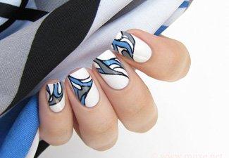 modnyy-manikyur-kakoy-on2019-02-13