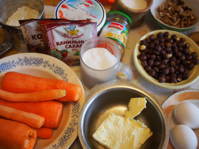 morkovnyy-tort-i-vkusen-i-polezen2019-02-13