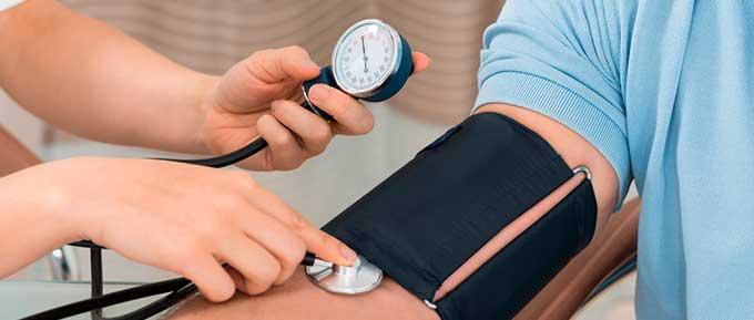 papaverin-pri-beremennosti-i-drugie-lekarstvennye-preparaty2019-02-13