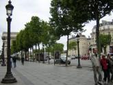 parizh-dostoprimechatelnosti-i-istoriya-frantsuzskoy-stolitsy2019-02-13