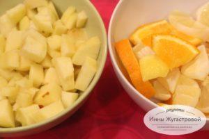 pirog-s-apelsinami-i-yablokami2019-02-13