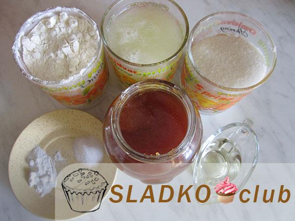 pirozhki-na-kefire-zharennye-retsept-testa-i-nachinok2019-02-13