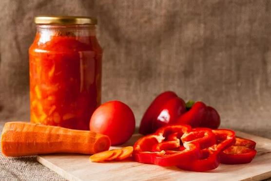 retsept-lecho-iz-pertsa-ingredienty-prigotovlenie-hranenie2019-02-13