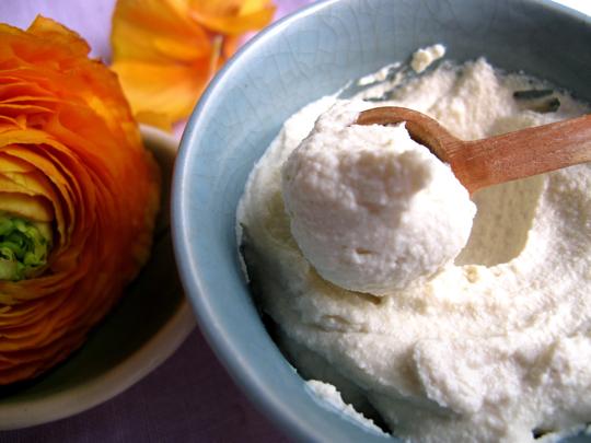 retsept-mayoneza-bez-vrednyh-komponentov2019-02-13