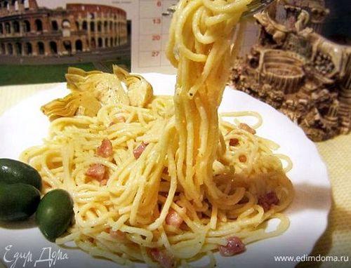 retsept-pasty-dlya-spagetti-pasta-karbonara-marinara-sous-dlya-spagetti-pesto2019-02-13