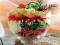 rulet-iz-omleta-raznoobrazim-retsepty-privychnogo-blyuda2019-02-13