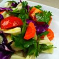 salat-iz-solenyh-ogurtsov2019-02-13