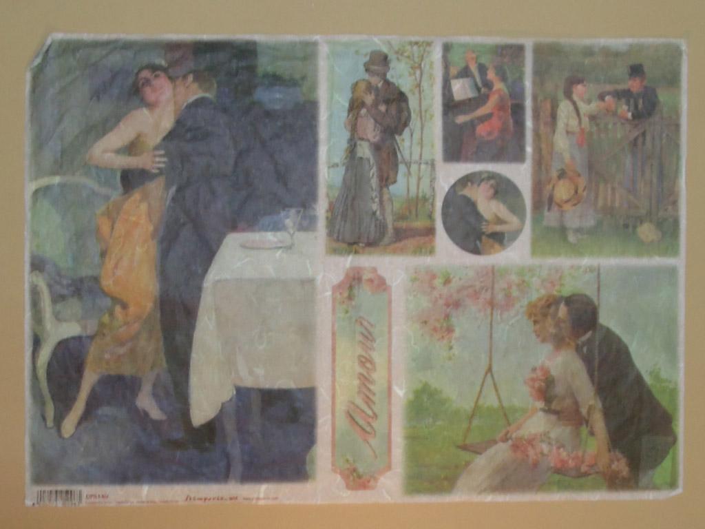 salfetki-dlya-dekupazha2019-02-13