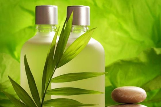 shampun-dlya-obema-volos-otzyvy-i-rekomendatsii-po-vyboru-sredstva2019-02-13
