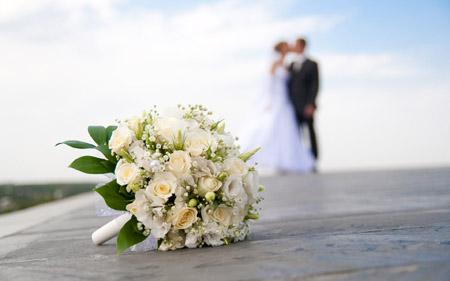 top-5-stran-dlya-svadby-za-granitsey2019-02-13