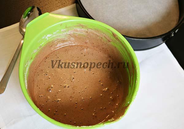 tort-zheleynyy-s-biskvitom-nezhnaya-svezhest2019-02-13