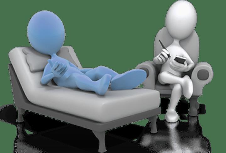 vnutrenniy-gemorroy-u-zhenschin-simptomy-i-lechenie2019-02-13
