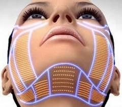 zolotye-niti-v-kosmetologii-otzyvy2019-02-13