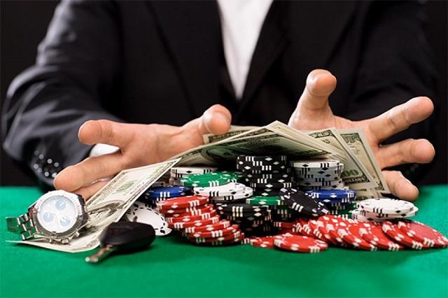 Особенности виртуального казино Вулкан